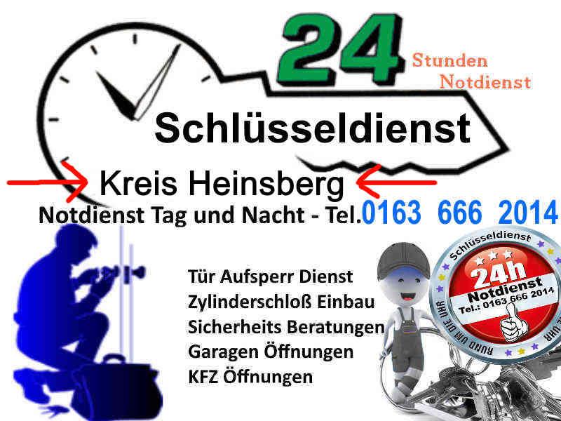 Schlüsseldienst Heinsberg Schlüsseldienst Selfkant Schlüsseldienst Waldfeucht und Schlüsseldienst Gangelt zum Festpreis